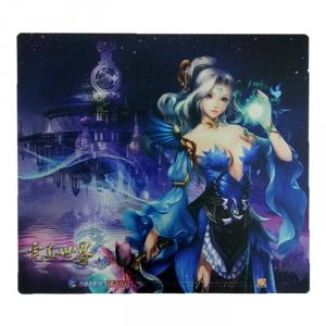 XL Size Gaming Mouse Pad