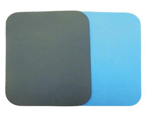 Chep price Mouse Pad (MP-001)